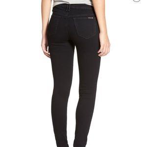 Joes jeans Icon skinny jeans - black